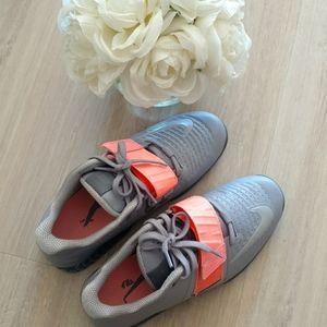 Nike Powerlifting Shoes   Nike Romaleos 3